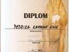 vrh-2009-prosinec-pedrika-diplom-7